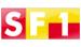 sf1.png