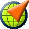GeoMaps_Logo